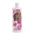 Blushing Pink Blossoms Body Lotion