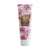 Blushing Pink Blossoms Body Cream
