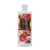 Rose Water Rain Body Lotion