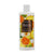 South Sea Paradise Body Lotion