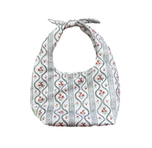 Load image into Gallery viewer, Georgia Bow Bag