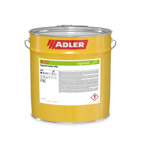 Adler Lignovit Color STQ