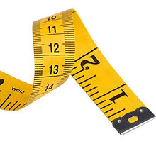 "Load image into Gallery viewer, Tape Measure -120"" (300cms)"