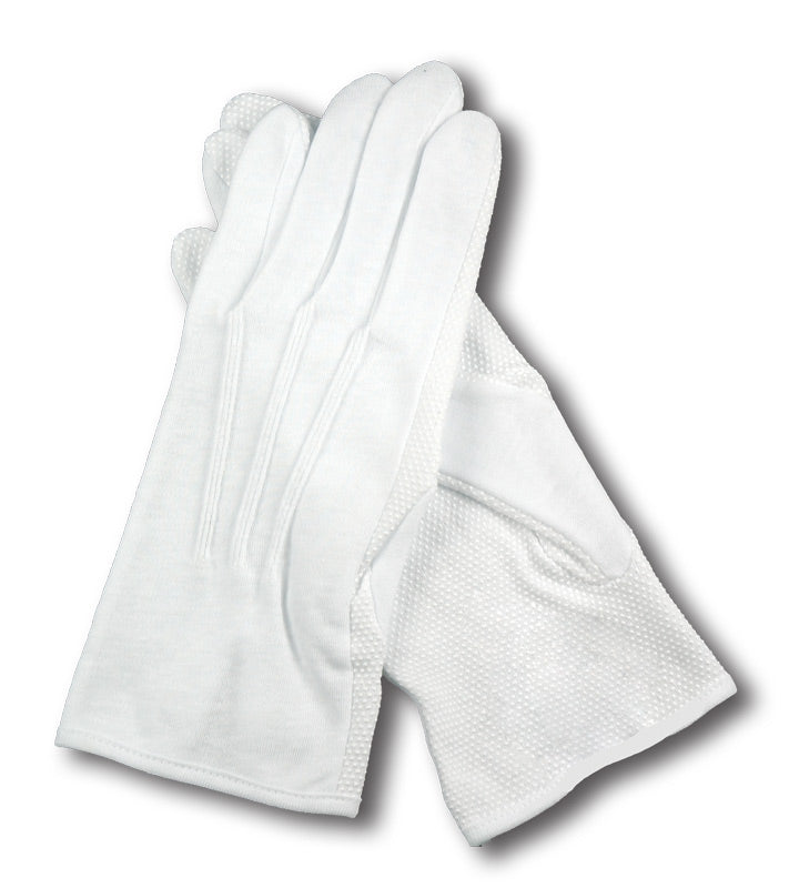 Quilters' Gloves
