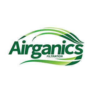 Airganics - Portable Air Purification Solutions