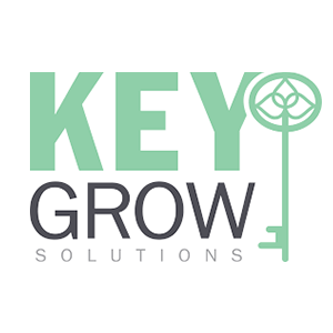 Key Grow Solutions