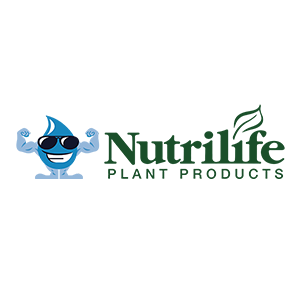 Nutrilife Plant Products