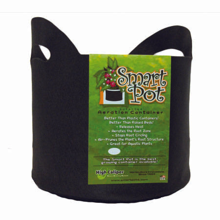 Smart Pot 5 Gallon with Handles