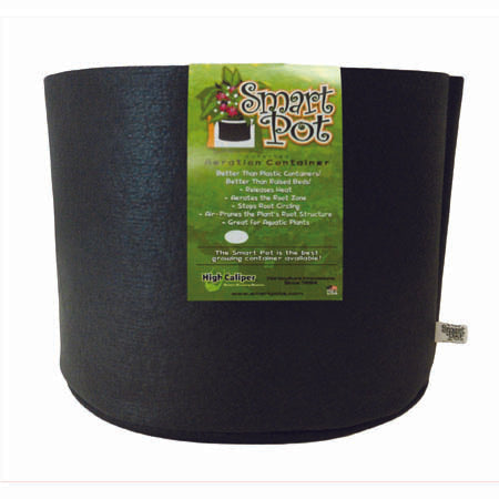 Smart Pot 5 Gallon