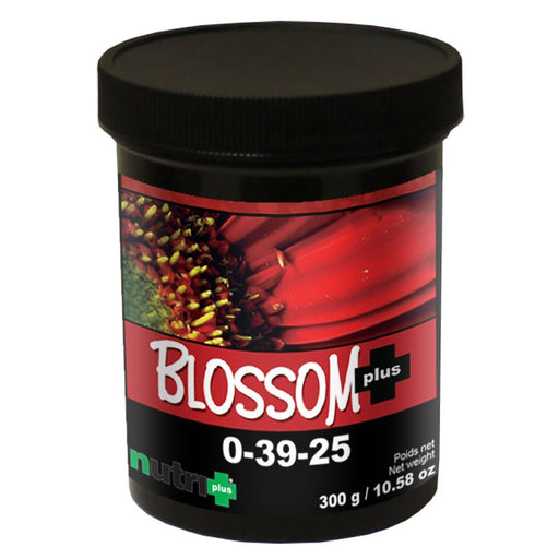 Nutri Plus Blossom Plus Powder - Bloom Activator