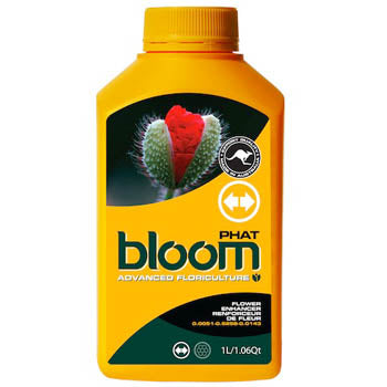 Bloom Phat 1 liter