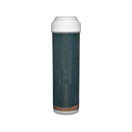 KDF/Catalytic Carbon Replacement/Upgrade Filter