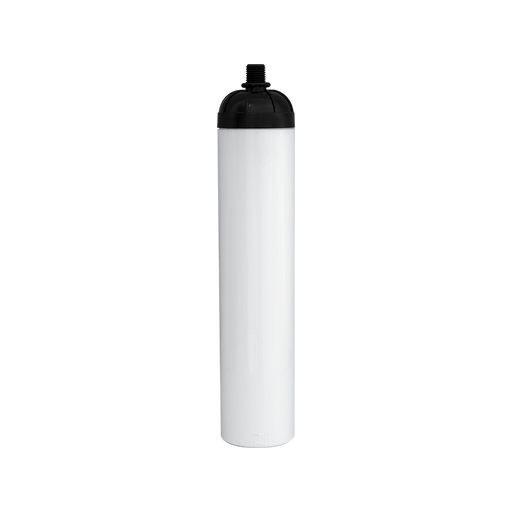 micRO-75™ KDF/Catalytic Carbon Replacement Filter