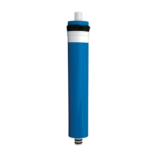 micRO-75™ Replacement Membrane
