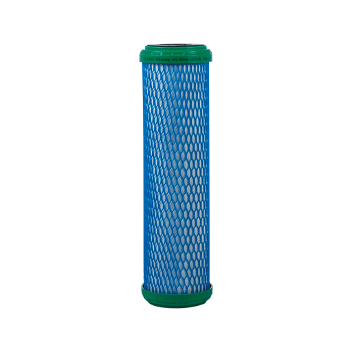 Stealth-RO™/smallBoy™ Green Coconut Carbon Replacement Filter