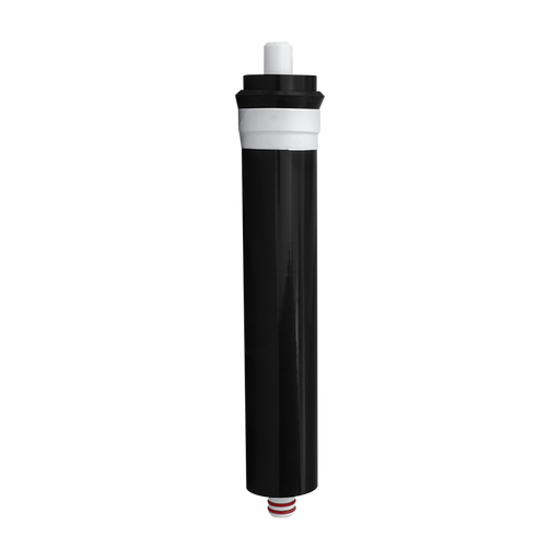 Stealth-RO150 /Stealth-RO300 Replacement Membrane