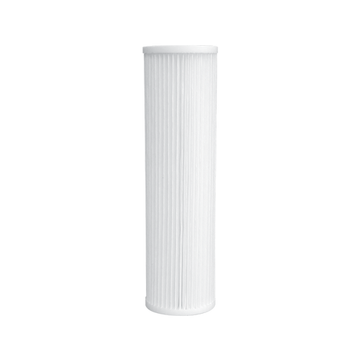 Stealth-RO™ Pleated Sediment Replacement Filter