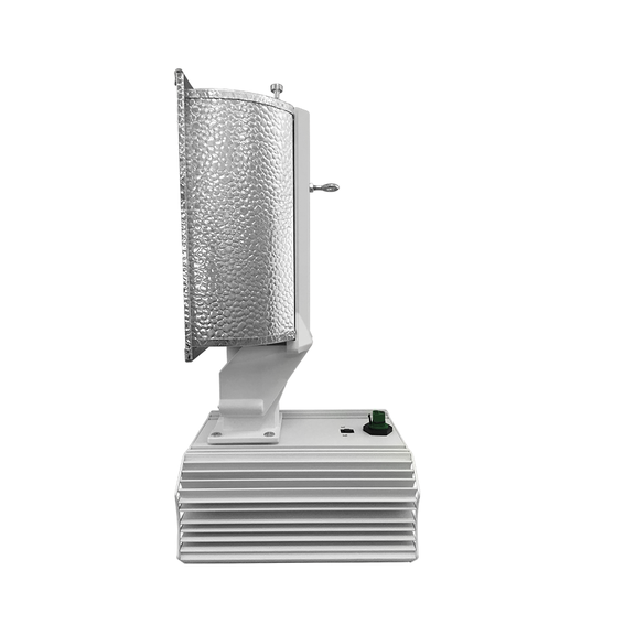 ILUMINAR CMH SE FIXTURE 315W 120/240V C SERIES WITH NO LAMP INCLUDED