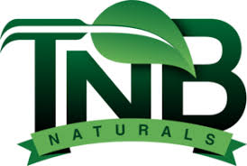 TNB Naturals the Enhancer - CO2-in-a-Bottle