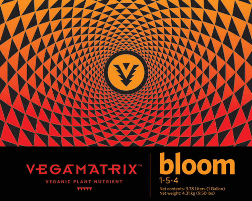 Vegamatrix Bloom