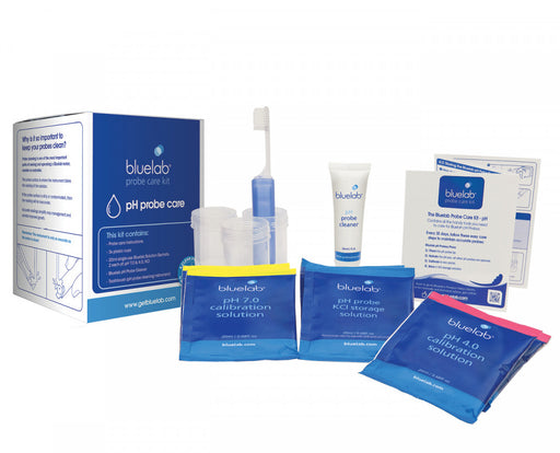 Bluelab Care Kit – pH