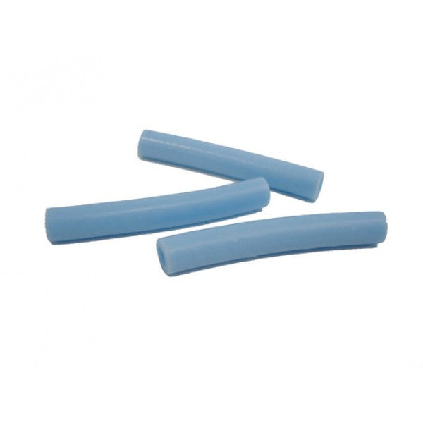 "Blue Bubble Pipe for Air Dome 2.05"" Length"