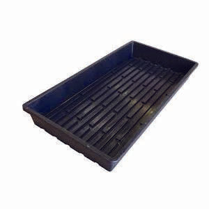 Double Thick Heavy Duty Tray (20 x 10)