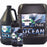 Nutri Plus Pure Ocean Fish