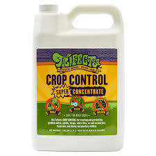 Trifecta Crop Control  Super Concentrate 16 oz