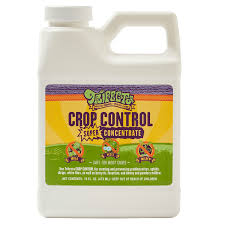 Trifecta Crop Control Super Concentrate 32 oz
