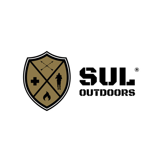 SUL® | Ready in Position®