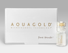 TAKE-HOME AQUAGOLD FACIAL