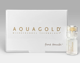 TAKE-HOME AQUAGOLD FACIAL - THORNHILL SKIN CLINIC