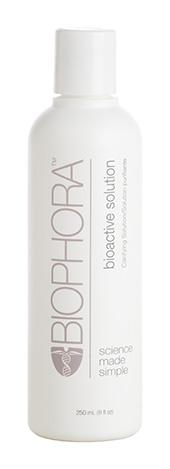 BIOPHORA BIOACTIVE SOLUTION 3% - THORNHILL SKIN CLINIC