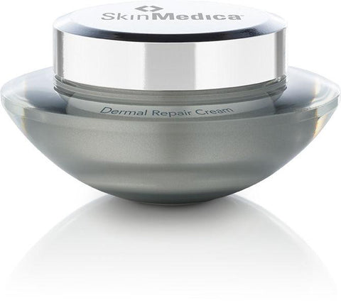 SKINMEDICA DERMAL REPAIR CREAM THORNHILL SKIN CLINIC TORONTO