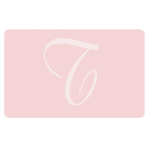 $450 GIFT CARD - THORNHILL SKIN CLINIC