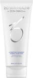 ZO SKIN HEALTH HYDRATING CLEANSER - THORNHILL SKIN CLINIC