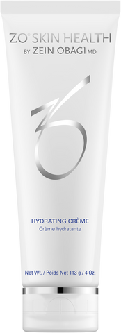 ZO SKIN HEALTH HYDRATING CRÈME - THORNHILL SKIN CLINIC