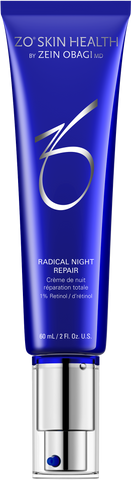 ZO SKIN HEALTH RADICAL NIGHT REPAIR - THORNHILL SKIN CLINIC