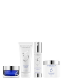 SENSITIVE SKIN KIT - THORNHILL SKIN CLINIC