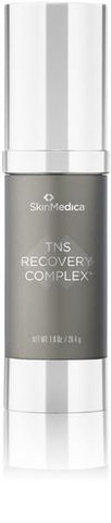 SKINMEDICA TNS RECOVERY COMPLEX THORNHILL SKIN CLINIC TORONTO