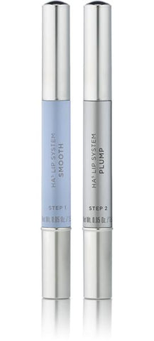 SKINMEDICA HA5 SMOOTH & PLUMP LIP SYSTEM - THORNHILL SKIN CLINIC