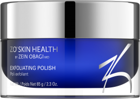 ZO SKIN HEALTH EXFOLIATING POLISH - THORNHILL SKIN CLINIC