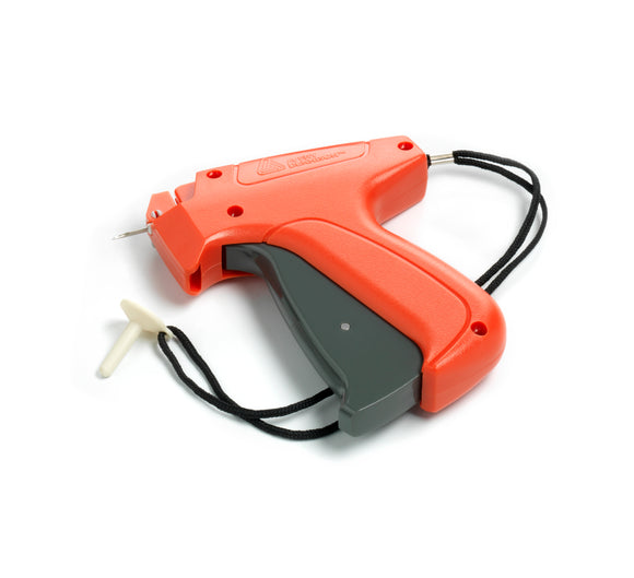 Avery Dennison Mark III™ Fine Fabric Tagging Guns