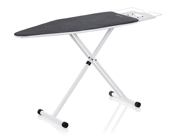 Reliable The Board 100IB Ironing Board