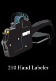 Hand Labellers (Price Marking Tools)