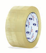 Carton Sealing Tape / Packing Tape