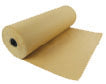 Kraft Packaging Paper