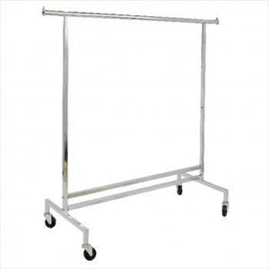 Collapsible Salesman's Rack - RS/1