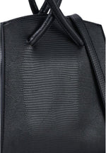Load image into Gallery viewer, Amara Sling Bag (Black)